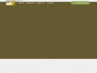 ecoxtrusion.com