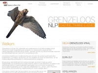 grenzelooscoaching.nl