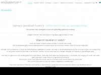bevalbad-huren.nl