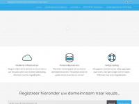 deployserver.nl