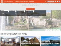 Spainhouses.net