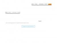 cda-halderberge.nl