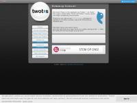 twotes.nl