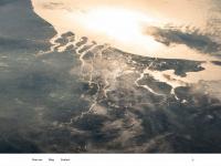 Eugenefranken.nl - Franken Architectuur| Stedenbouw | Landschap