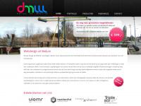webdesign-bedum.nl