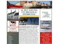 inbrugge.eu
