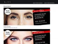 beautyxpert.nl