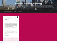 lydiablogt.com