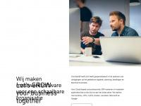 webstack.nl