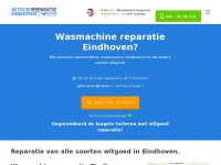 Wasmachineeindhoven.nl