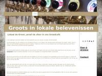 lokaaldekroon.nl