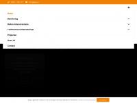 jdsp.nl
