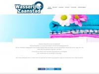 wasserijzaanstad.nl