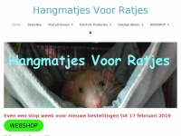 Hangmatjesvoorratjes.nl