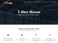 trexbouw.nl