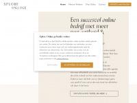 xploreonline.nl