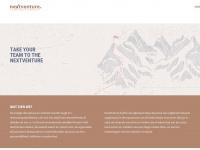 Nextventure.nl - NextVenture vindt human capital voor een wereld in transitie - NextVenture