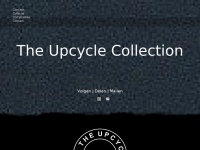 theupcyclecollection.nl