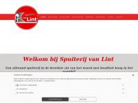 spuiterijvanlint.nl