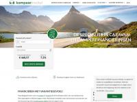 kampeerkrediet.nl