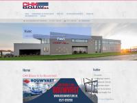 chkbouw.nl