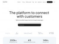 jivochat.nl