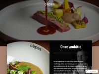 cepes.nl