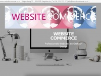 websitecommerce.nl