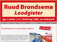 ruudbrondsema.nl