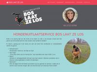 boslaatzelos.nl