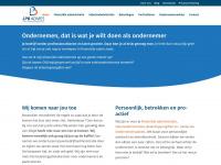 lpbadvies.nl