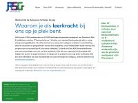werkenbijasg.nl