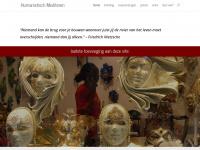 humanistisch-mediteren.nl