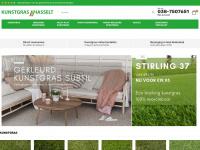 kunstgrashasselt.nl