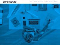 goforward-it.nl