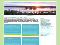 natuurverenigingen-opsterland.nl