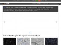 ninos-naturstein.com