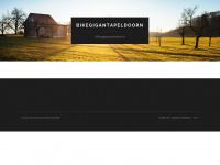 bikegigantapeldoorn.nl