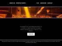 cuebreda.nl