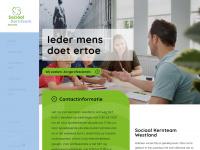 Sktwestland.nl