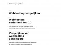 webhostingvergelijken.info