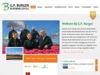 gpburger.nl