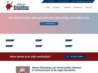klusentimmerbedrijf.nl