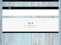 warenhuis-jdeboer.nl
