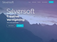Silversoft.nl - Home