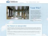 glasvanbas.nl