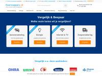 overstappers.nl