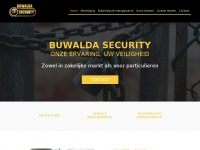 buwaldasecurity.nl