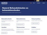namrol.nl
