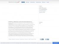 Webdesignen.at - Homepage Webdesign und Suchmaschinenoptimierung der Website